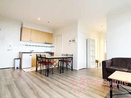 908/339  Swanston St Street, Melbourne 3000, VIC Apartment Photo