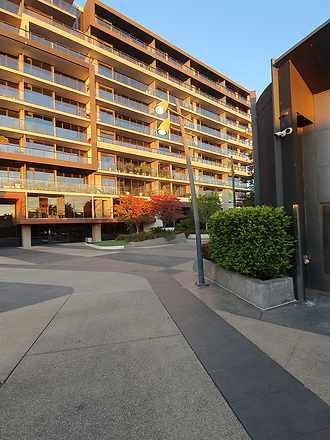 305 770c Torak Road, Glen Iris 3146, VIC Apartment Photo