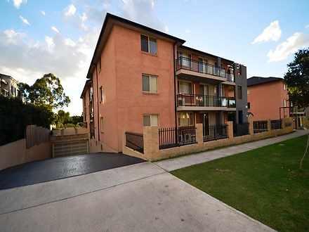 12/39 Lydbrook Street, Westmead 2145, NSW Unit Photo
