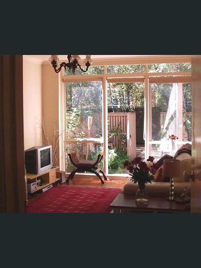 Springfield Avenue, Toorak 3142, VIC Apartment Photo