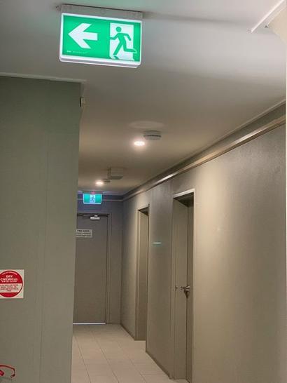 1 25 Park Road, Yeronga 4104, QLD Apartment Photo