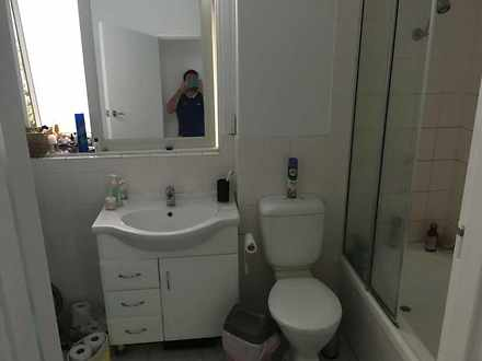 Bathr sink 1620300757 thumbnail