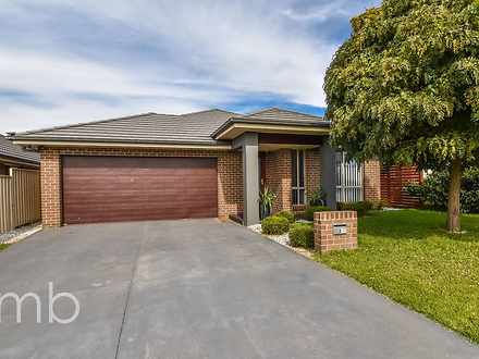 2 Pearl Court, Orange 2800, NSW House Photo