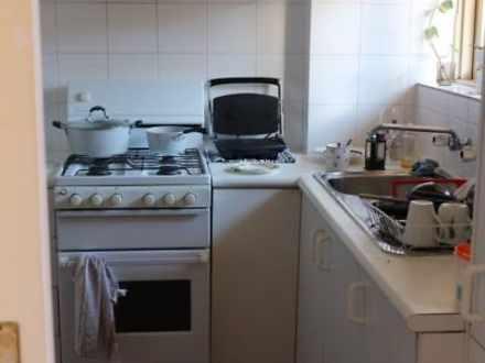 Kitchen 1620302530 thumbnail