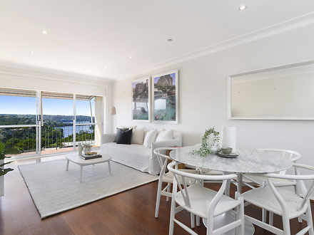 8/242 Ben Boyd Road, Cremorne 2090, NSW Apartment Photo