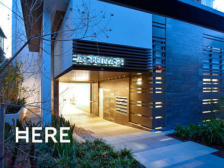 8/21 Altona Street, West Perth 6005, WA Apartment Photo