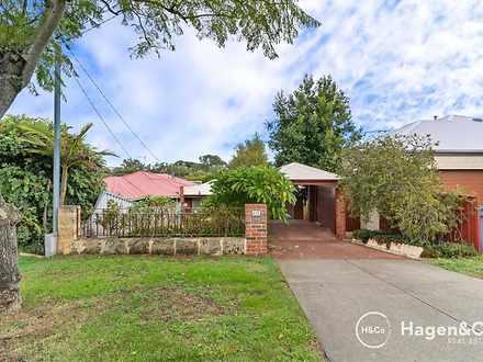 41A Birdwood Street, Innaloo 6018, WA House Photo