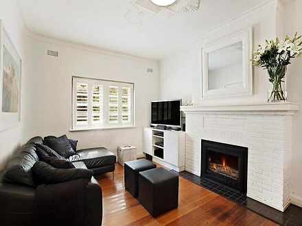 4/12 Mitford Street, St Kilda 3182, VIC Apartment Photo