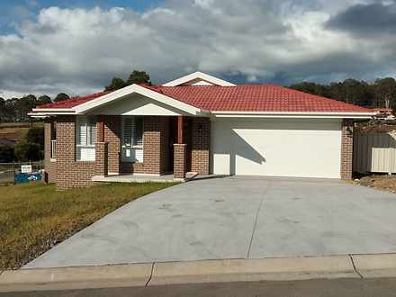 88 Talawong Drive, Taree 2430, NSW House Photo