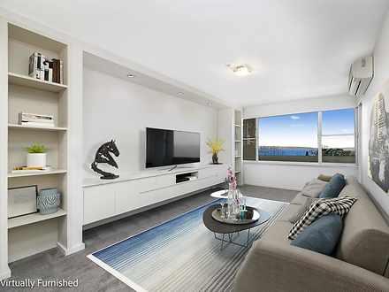 5/442 Edgecliff Road, Edgecliff 2027, NSW Apartment Photo