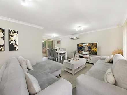 2 Lupton Street, Horningsea Park 2171, NSW House Photo