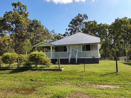 31A  Maitland  Road, Burpengary East 4505, QLD House Photo