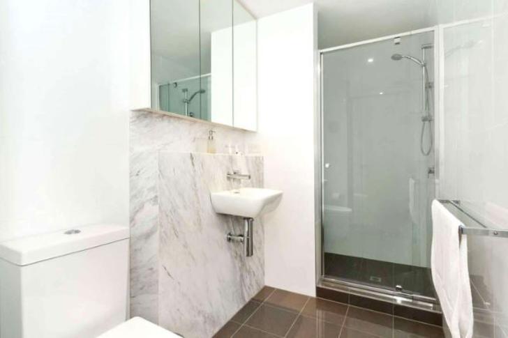 L/490 Dandenong Road, Caulfield North 3161, VIC Apartment Photo