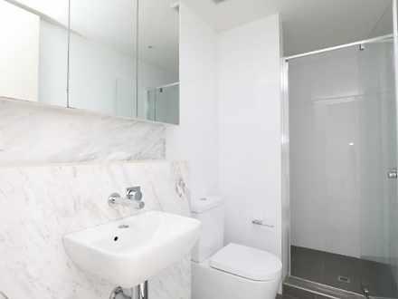 840bd999814505f67aac81a6 mydimport 1620209572 hires.2380 bathroom 1620338896 thumbnail