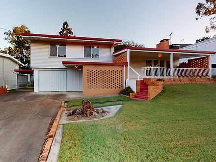 9 Fairholme Street, Kenmore 4069, QLD House Photo