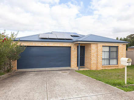 10 Harley Court, Mount Clear 3350, VIC House Photo