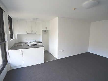 11/45 Macleay Street, Potts Point 2011, NSW Studio Photo