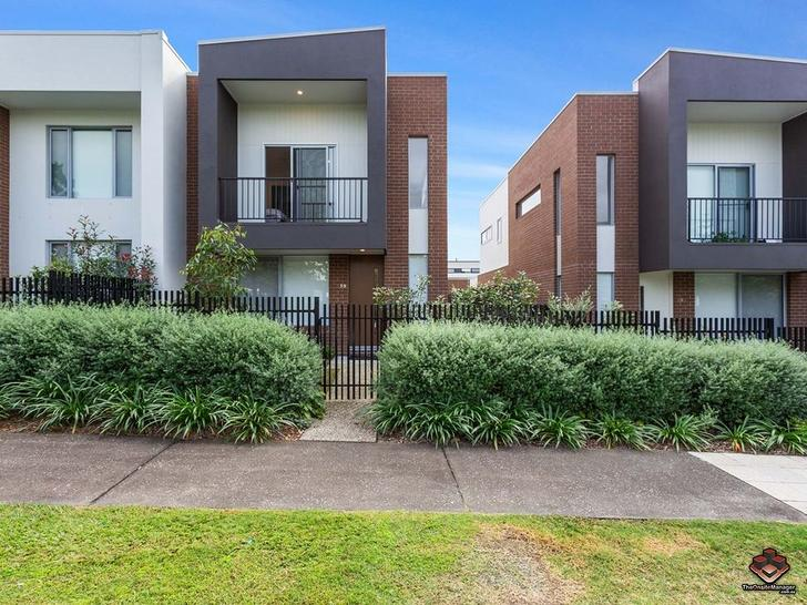 ID:21074725/25 The Corso, North Lakes 4509, QLD Townhouse Photo