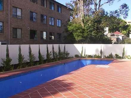 9/168 Bondi Road, Bondi 2026, NSW Apartment Photo