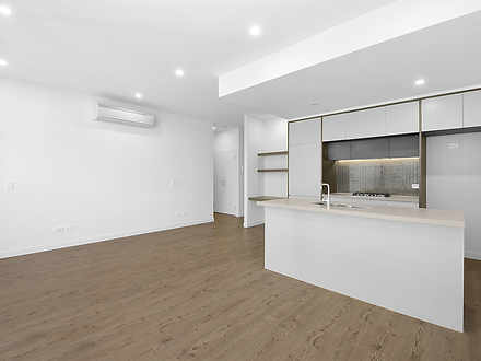 609/81A Lord Sheffield Circuit, Penrith 2750, NSW Apartment Photo