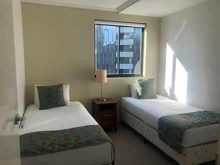 2802120 Mary Street, Brisbane 4000, QLD Unit Photo