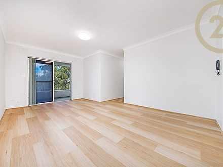 11/62-66 Park Road, Hurstville 2220, NSW Apartment Photo