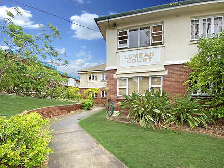 1/19 Whynot Street, West End 4101, QLD Apartment Photo
