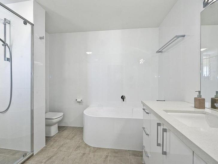 73/23 Griffith Street, New Farm 4005, QLD Apartment Photo