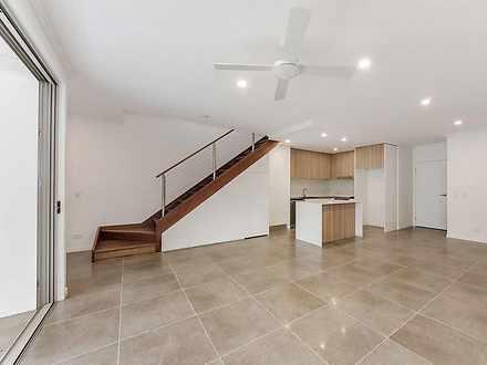 62 Evergreen View, Robina 4226, QLD Townhouse Photo