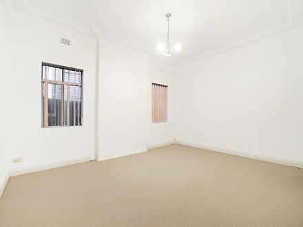 1/21 Sturt Street, Kingsford 2032, NSW Apartment Photo