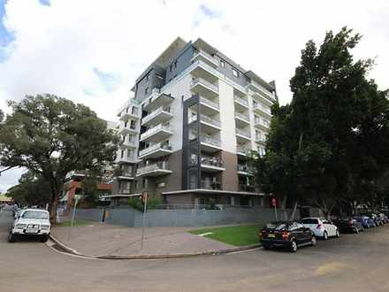 90/24 Lachlan Street, Liverpool 2170, NSW Unit Photo