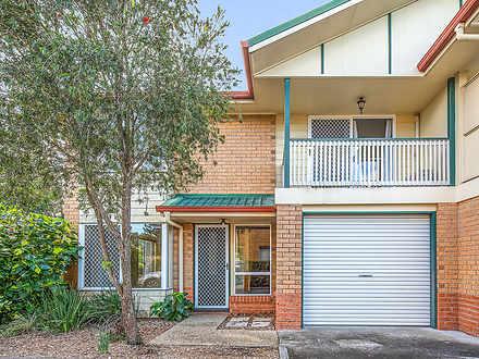 8/24 Gleneagles Avenue, Cornubia 4130, QLD Townhouse Photo