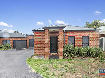 11A Caleb Close, Golden Square 3555, VIC House Photo