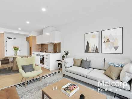 221/864 Blackburn Road, Clayton 3168, VIC Apartment Photo