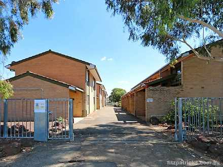 12/241 Edward Street, Wagga Wagga 2650, NSW Unit Photo