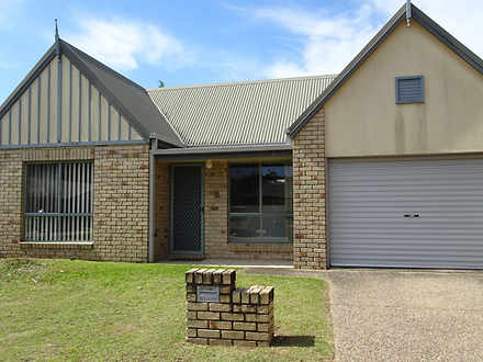 11 Sidney Nolan Drive, Coombabah 4216, QLD House Photo