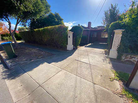 32 Gosfield Crescent, Hampstead Gardens 5086, SA House Photo