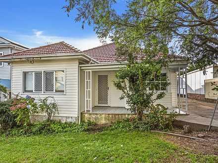 30 Prospect Road, Peakhurst 2210, NSW House Photo