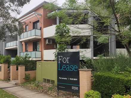 28/23-33 Napier Street, Parramatta 2150, NSW Apartment Photo