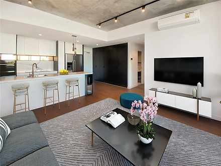 1105/154 Cremorne Street, Cremorne 3121, VIC Apartment Photo