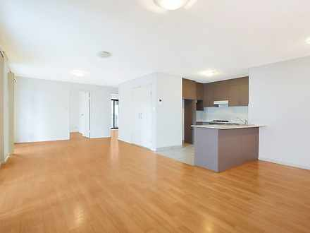 3/1 Governors Lane, Wollongong 2500, NSW Unit Photo