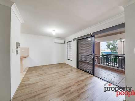 8/114 Bigge Street, Liverpool 2170, NSW Apartment Photo