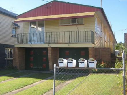 1/153 Harcourt Street, New Farm 4005, QLD Unit Photo