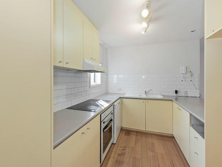 11/151 Fitzroy Street, St Kilda 3182, VIC Apartment Photo
