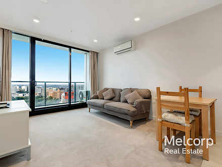 2613/33 Mackenzie Street, Melbourne 3000, VIC Apartment Photo