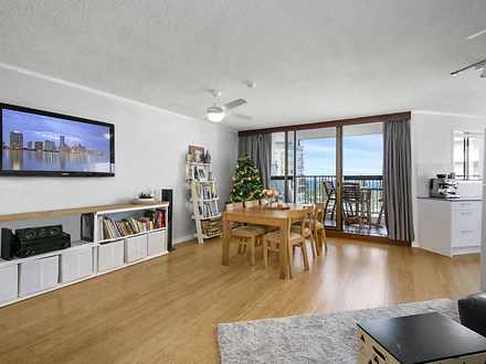 33/1941 Gold Coast Highway, Burleigh Heads 4220, QLD Apartment Photo