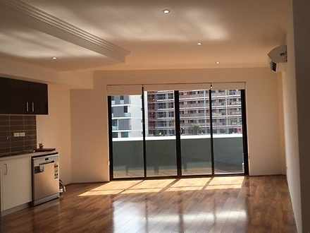 *7/6 Station Street, Homebush 2140, NSW Apartment Photo
