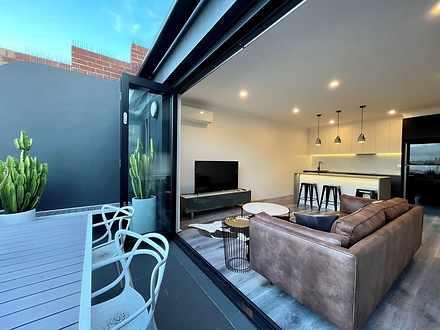 8/489 King Street, Newtown 2042, NSW Apartment Photo