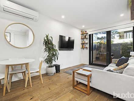 15/1 Major Street, Highett 3190, VIC Apartment Photo