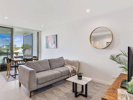 12/1049 Wynnum Road, Cannon Hill 4170, QLD Apartment Photo